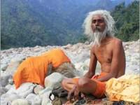 10 дней Паломничество и Йога Retreat Индия