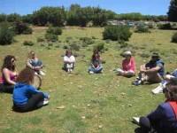 12 дней Соль Земли Йога Retreat на Крите, в Греции