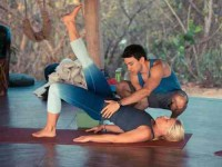 8 Days Yoga Retreat in Sayulita, Mexico