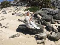 3 Days Spring Yoga Retreat in USA