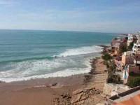 11 дней Surf и Йога Retreat в Марокко