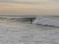 15 дней Марокко Бюджет Surf и Йога Retreat