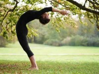 8 Days Restorative and Tranquil Yoga Retreat Italy
