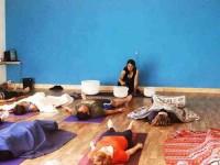 8 дней Jivamukti Йога Retreat в Португалии
