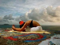 7 Days Inner Peace, Meditation and Yoga Retreat India