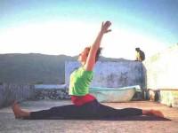 3 Days Sadhana Weekend Yoga Retreat UK