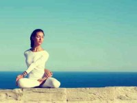 7 Days Kundalini Yoga Retreat in Italy