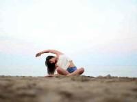 10 дней Surf и Йога Retreat в Марокко с тайским йога-массаж