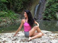 3 Days Couples Tantra Yoga Retreat in North Carolina