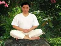 11 дней 70 часов Дао Инь обучения учителей йоги в США