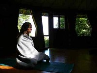 7 Days Explore Your Self Retreat
