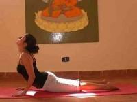 21 день 200-часовой Шивананда Обучение учителей йоги на Мальте