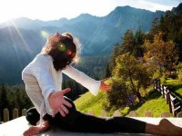 28 Days 200-Hour Hatha Yoga and Tantra TTC in Austria