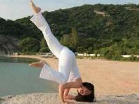 12 Days Zen Yoga Retreat in Hua Hin, Thailand