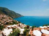 12 дней Приключение, Продовольственная дегустацией и Йога Retreat Италия