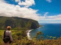 16 дней 200 часов обучения учителей йоги на Гавайях