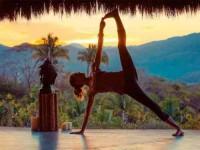 6 Day Yoga Retreat in Sayulita, Mexico