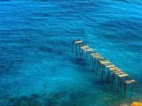 10 дней Йога Отступление и Прогулка в Италии