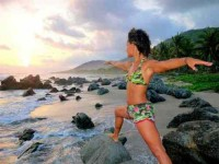21 Days 200Hr Cleansing Yoga Teacher Training in Mexico
