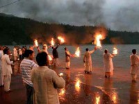 9 Days Yoga & Spiritual Tour / Retreat in Rishikesh, India