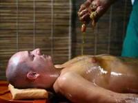 28 Days Soukhya Ayurveda Yoga Retreat India