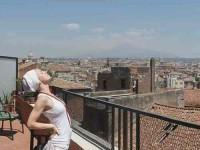 3 дня Кундалини Йога Retreat в Италии