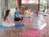 14 Days Ayurveda Yoga Retreat in Kannur, India