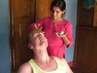 10 дней Йога и Целостный Retreat здоровье в Гоа, Индия