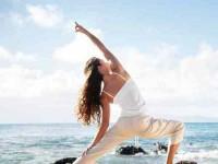 4 дня Awakening Йога ретрит в Канаде