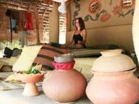 14 дней Виньяса Йога Retreat в Шри-Ланке
