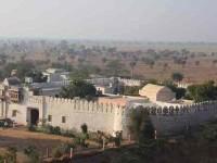 10 дней в пустыне Йога Retreat в Раджастане, Индия