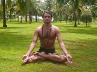 3 Days Chakra and Tantra Yoga Retreat in Harrogate, UK
