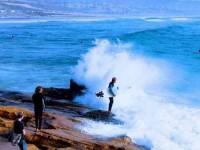 2 Days Surf и Йога Retreat Марокко