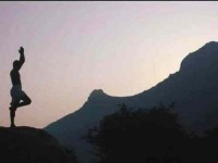 48 Days 500-Hour Gyana Yoga Teacher Training in India