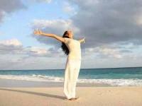 28 дней Шивананда подготовки учителей курса на Багамских островах