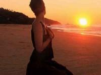12 дней Тихая медитация и йога Retreat в Мексике