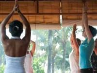 10 дней треккинг, серфинг и Йога Retreat на Бали