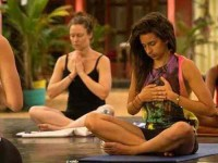 27 Days 300-Hour Yoga Teacher Training in Goa, India
