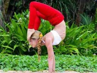22 Days 200-Hour Ashtanga Yoga Teacher Training in Kerala, India
