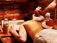 10 дней Расслабляющая Йога Отдых в Гоа, Индия