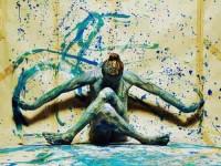 21 дней 200hr Виньяса и Хатха Йога TTC в Польше