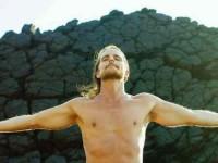 29 Days 200hr Tantra Hatha Yoga Teacher Training Bali