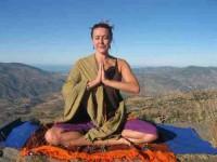 10 дней Сырье Superfood и йога Retreat в Испании