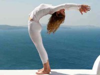 13 Days Essence Yoga Retreat in Greece