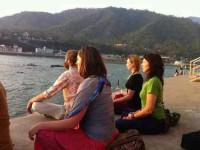 10 дней Мистическая Йога Путешествие в Индию