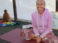 11 дней Расслабляющая Йога Retreat Индия