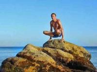 3 Days Short Yoga Break in Kerala, India