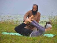 14 Days Ayurveda Yoga Retreat in Kerala, India