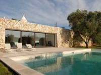 8 Days Yoga and Raw Food Detox Retreat in Italy