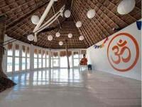 8 Days Tulum Yoga Retreat in Mexico